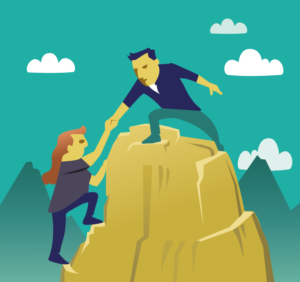 چگونگی انتخاب استاد راهنما، مشاوران و موضوع