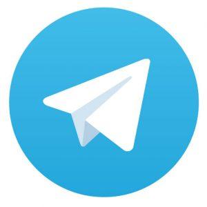 کانال تلگرام جهش