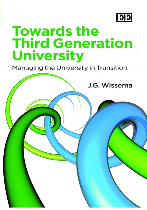 Towards-the-Third-Generation-University