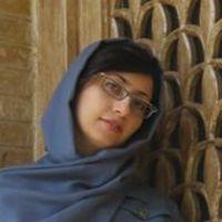 Azadeh Kian