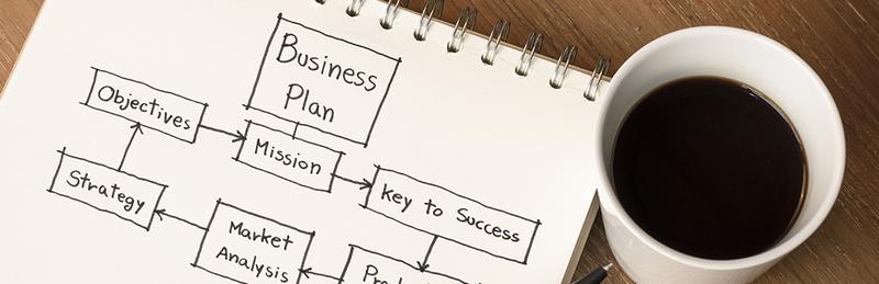 طرح کسب و کار یا Business Plan چیست؟